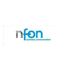 partner-nfon