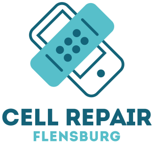 logo_cell_repair_klein