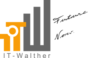 logo_waltherit
